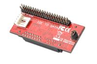 Digitus IDE to SATA Adapter (SATA Storage Device to IDE M/B) image