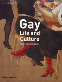 Gay Life and Culture image
