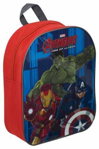 Marvel Avengers Junior Backpack image