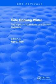 Revival: Safe Drinking Water (1985)