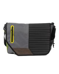 Tomb Raider Messenger Bag