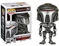 Battlestar Galactica - Cylon Centurion Pop! Vinyl Figure