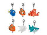 Finding Dory Link Charms - Blind box