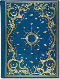 Celestial Journal (Large)