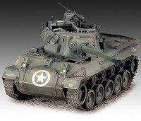 Academy 1/35 Us Army M-18 Hellcat Scale Model Kit