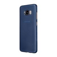Kase: Go Original Samsung Galaxy S8 Case - In The Navy