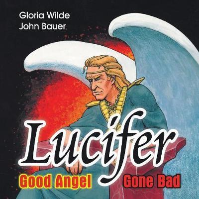 Lucifer by Gloria Wilde