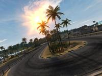RalliSport Challenge 2 for Xbox image