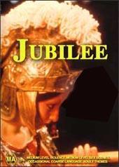 Jubilee on DVD