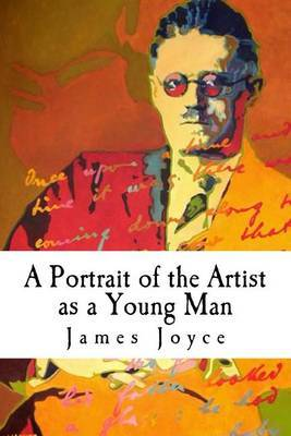 the characterization of stephen dedalus from james joyces novel Stephen dedalus stephen in james joyce's novel literary craftsmanship in the process of characterization the novel keeps its difference and.