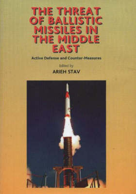 Threat of Ballistic Missiles in the Middle East