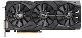 ASUS Radeon STRIX RX 580 TOP Edition 8GB Graphics Card