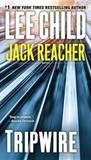 Tripwire (Jack Reacher #3) by Lee Child