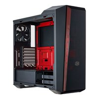 Cooler Master MasterBox 5T Mid-Tower ATX Case
