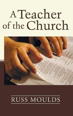 A Teacher of the Church image