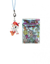Tokidoki: Mermicorno Frenzies (Blind bag)