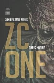 Zc One by Chris Harris