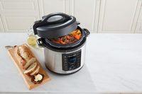CrockPot: Express Crock Multi-Cooker
