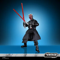 Star Wars: The Vintage Collection - Darth Maul