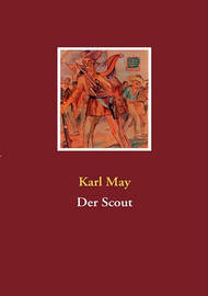 Der Scout by Karl May