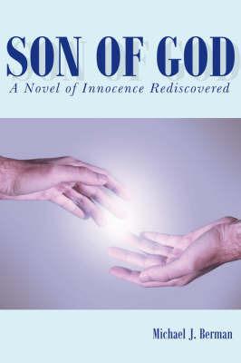 Son of God by Michael J. Berman
