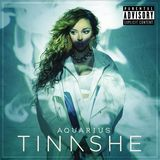 Aquarius (Deluxe Edition) by Tinashe