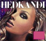 Hed Kandi 2017 (3CD) by Various Artists