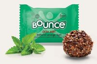 Bounce Protein Bomb Energy Ball - Cacao Mint