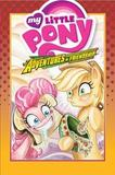 My Little Pony: Volume 2 by Bobby Curnow
