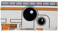 Star Wars: BB-8 - Flap Wallet