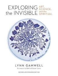 Exploring the Invisible by Lynn Gamwell