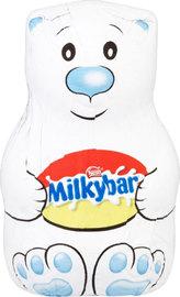 Nestle - Milkybar Polar Bear Cub (25g)