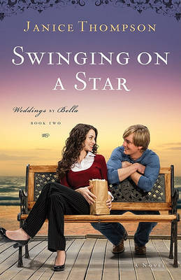 Swinging on a Star by Janice A Thompson image