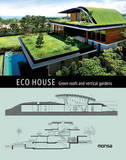 Eco House by Patricia Martinez