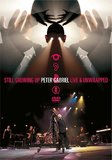 Growing Up Live: Still Growing Up Live & Unwrapped on Blu-ray
