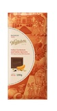 Whittaker's Destination India - Indian Cardamom & Apricots (100g)