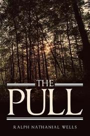 The Pull by Ralph Nathanial Wells image