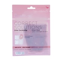 The Creme Shop Colour Correcting Mask Pink