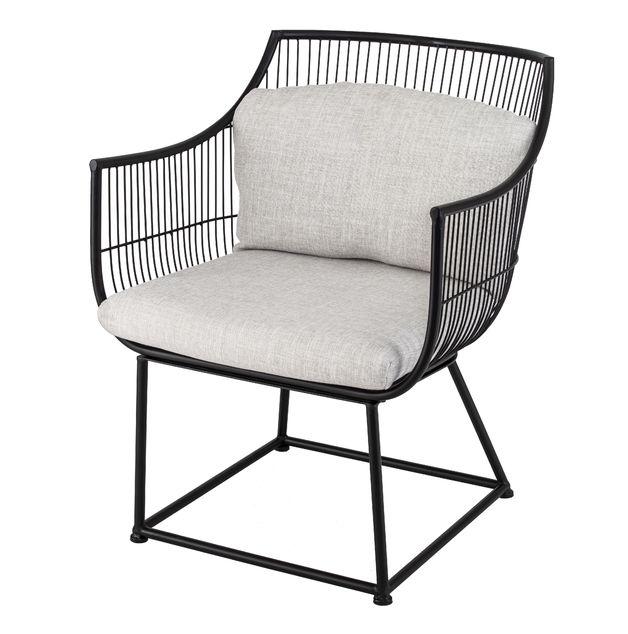 Amalfi: Fabien Chair