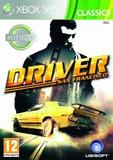 Driver San Francisco (Classics) for Xbox 360
