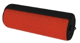 Logitech UE BOOM Bluetooth Speaker - Black/Red