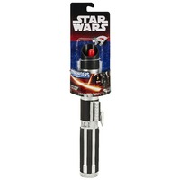 Star Wars: A New Hope Darth Vader Extendable Lightsaber