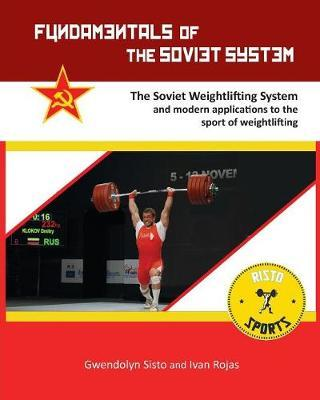 Fundamentals of the Soviet System by Gwendolyn Sisto image