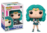 Sailor Moon – Sailor Neptune Pop! Vinyl Figure