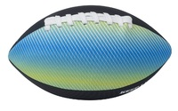 "Waboba - 9"" Football (Assorted Colours)"