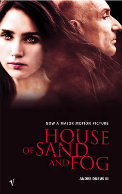 House of Sand and Fog by Andre Dubus III image