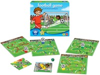 Orchard Toys: Football Game