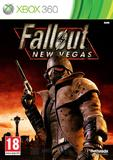 Fallout: New Vegas (ex display) for Xbox 360