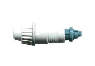 Testors  5mm Acrylic Airbrush Nozzle | at Mighty Ape NZ