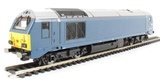 Hornby: Arriva Trains Cl'67